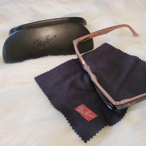 Ray-Ban  prescription frame eyeglasses